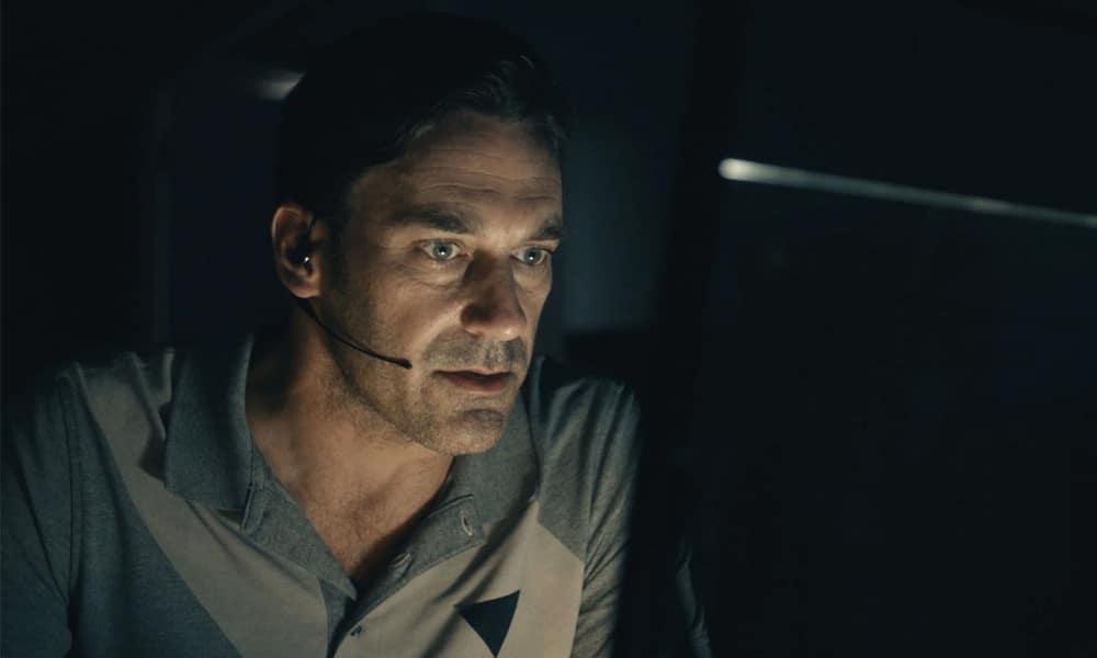 L'épisode interactif de Black Mirror disponible ce vendredi sur Netflix — Bandersnatch