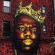"""L'année dernière, de nombreux parcs pour enfants avait été renommée """"Biggie"""" à Brooklyn. Cette fois, le conseil de l'arrondissement de New York décide d'aller plus loin dans sa démarche et reconnaît enfin l'influence du rap dans la ville-monde en nommant des rues à l'aide des surnoms de trois grands rappeurs qui en sont originaires."""