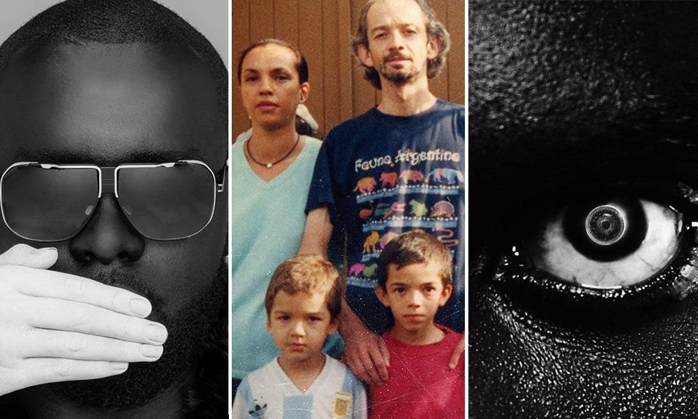 Les 5 albums les plus vendus en première semaine cette année dans le rap français