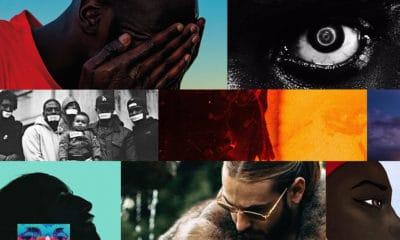 Nos 10 albums préférés de rap français en 2018