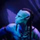 Les tournages d'Avatar 2 et 3 sont enfin terminés