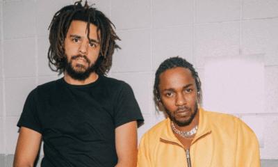 À en croire le DJ MacWop, on pourrait retrouver un album commun de J Cole et Kendrick Lamar dans le courant de l'année de 2019. La rumeur dure depuis plus de deux ans, et si cette fois elle était vraie ?
