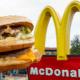 Alerte : vous ne pourrez (peut-être) plus manger de Big Mac chez Mac Donald's