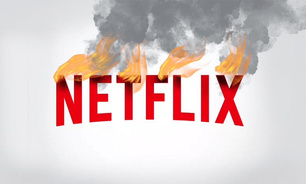 contre-attaquer face au géant Netflix de plus de 200 millions d'utilisateurs.