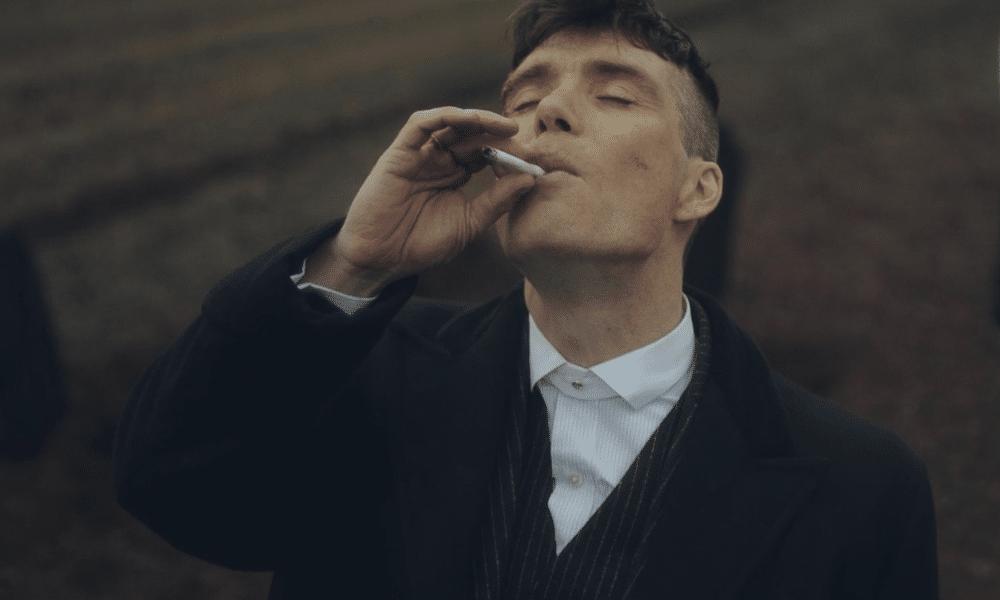 Bonne nouvelle : la saison 6 de Peaky Blinders est confirmée