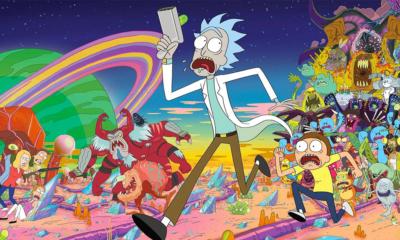 Cette fois, Rick & Morty semblent enfin prêts à revenir sur nos écrans, à en croire le trailer dévoilé hier. Une nouvelle qui risque de réjouir tous les impatients.