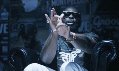 Les rappeurs français doivent-ils arrêter les remix de rap US ?
