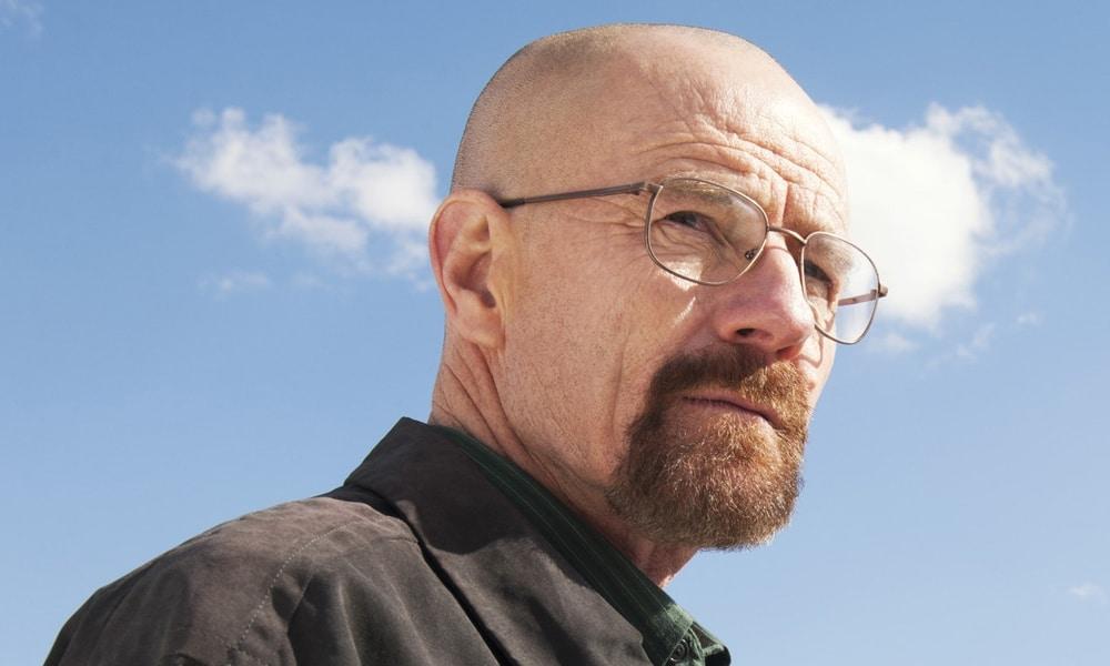 Breaking Bad : le film se précise et arrivera sur Netflix - Actualité Film
