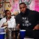 Bonne nouvelle : LeBron James a participé au nouvel album de 2 Chainz