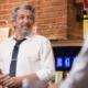 Vivez l'expérience Burgersnatch : Alain Chabat promet un Burger Quiz interactif à la Black Mirror