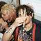 """Lil Pump et Smokepurpp s'embrouillent pour savoir qui a écrit """"Gucci Gang"""""""
