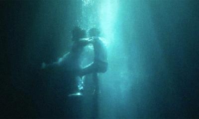 """Le nouveau clip de Lomepal est """"trop beau"""" pour être vrai"""