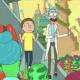 """Les créateurs de """"Rick et Morty"""" pensent déjà à un film"""