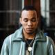 """Anderson .Paak ressuscite Nate Dogg pour son album """"Ventura"""""""