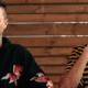 Columbine repousse son album pour éviter PNL