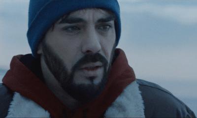 """Avec le clip de """"Pièces Détachées"""", Gringe rend un émouvant hommage aux enfants délaissés"""
