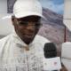 Vidéo : on vous emmène avec nous découvrir l'album de Ninho à Saint-Lazare