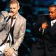Tenez-vous prêts : Timbaland et Justin Timberlake préparent un truc