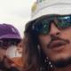 Lorenzo et Rico racontent leurs embrouilles dans le nouveau « Zap Du Sale »