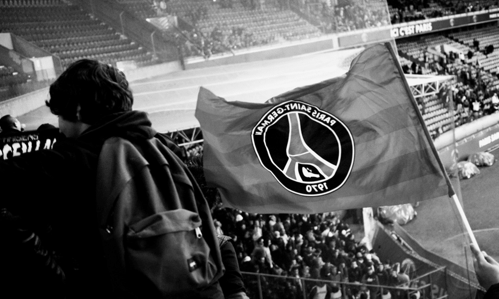 « J'ai vu des supporters pleurer» : l'insupportable nuit des supporters du PSG après Manchester