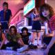 Préparez-vous : Netflix a révélé la bande-annonce de la saison 3 de Stranger Things