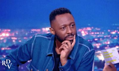 Quand Thomas Ngijol doit deviner les punchlines de Seth Gueko... et c'est hilarant