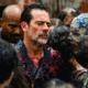 """Un détail du générique de la saison 9 de """"The Walking Dead"""" risque bien de vous surprendre"""