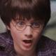 Résumer Harry Potter avec du rap français ? C'est fait.