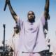 Le mouvement religieux de Kanye West est parfaitement sérieux