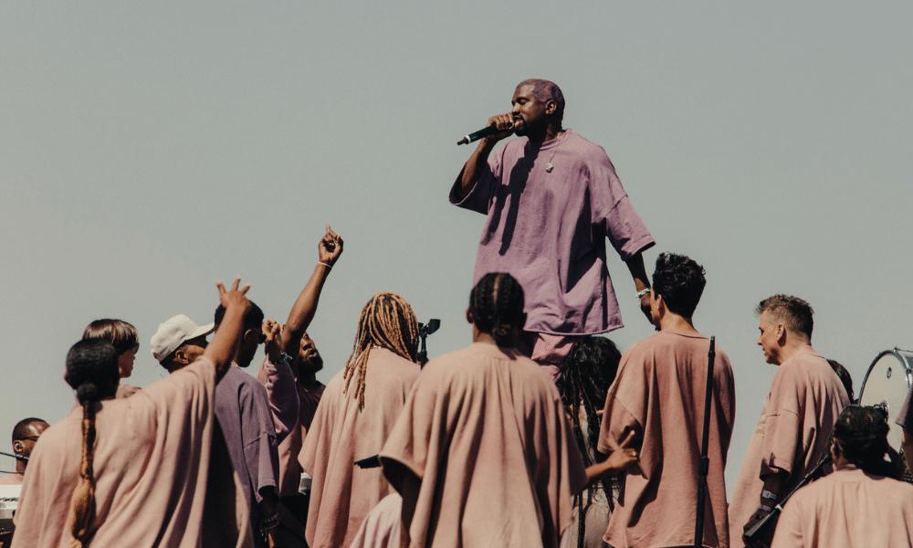 Kanye-West-Coachella
