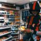 """Koba laD revient bousculer le rap français avec """"L'Affranchi"""""""