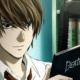 Le Death Note va être rouvert pour une dernière histoire. Le Death Note va être rouvert pour une dernière histoire.