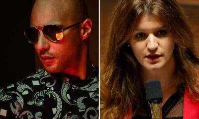 Alkpote va animer le prochain Grand Débat en direct avec Marlène Schiappa