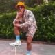 Nate Dogg pour clôturer l'album Ventura d'Anderson .Paak en apothéose.