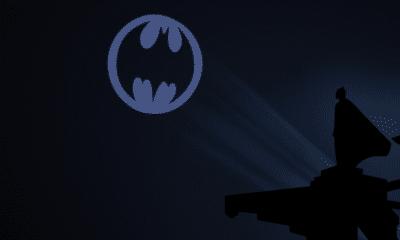 Désormais, on peut retrouver le dessin animé de Batman sur la plateforme de streaming HBO Max, mais il y aura également une suite.