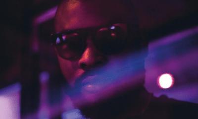 Arte prépare une série de documentaires sur l'histoire du rap