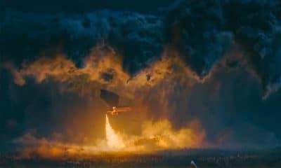 Quarante minutes dans les coulisses du dernier épisode de Game of Thrones