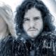 Winamax vous propose de parier sur la nouvelle saison de Game of Thrones
