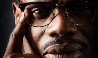 Pourquoi grands anciens du rap ne vendent plus ?
