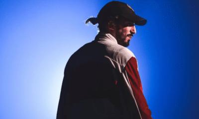 On arrête tout : Lomepal annonce la date de son concert à Bercy