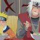 L'univers Naruto prend vie avec l'ouverture du tout premier restaurant officiel Ichiraku