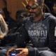 Au fait, vous saviez que Snoop Dogg avait créé sa Gangsta Gaming League ?