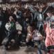 Joey Bada$$, Flatbush Zombies et Underachievers sur un seul et même album dans 11 jours