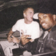 Un freestyle inédit d'Eminem et Proof de 1999 refait surface