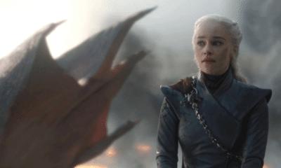 L'épisode 5 de Game of Thrones écope de la pire critique de l'histoire de la série