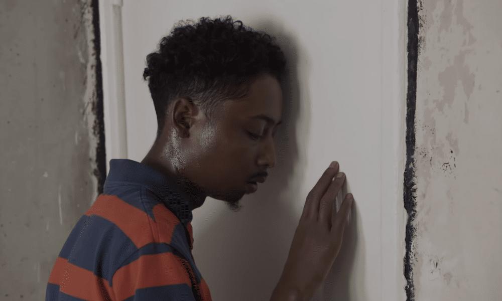 Guizmo dévoile un morceau inédit pour clôturer son court-métrage poignant