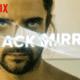 La saison 5 de Black Mirror s'offre enfin un trailer riche en émotions