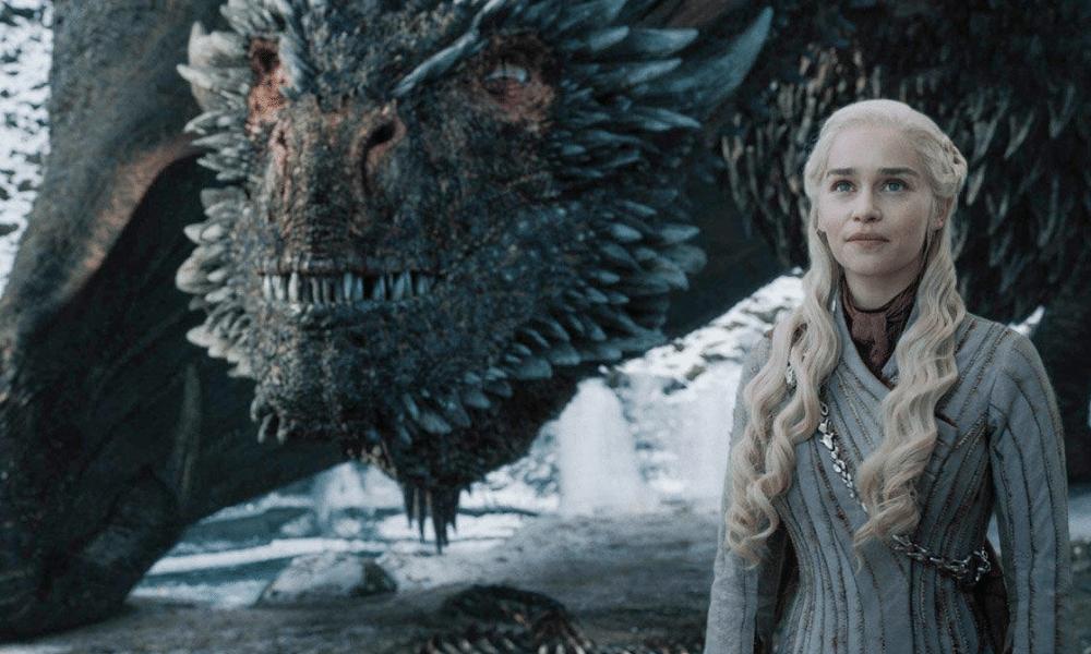 Déjà 293 000 signatures à une pétition pour réécrire la saison 8 de Game of Thrones