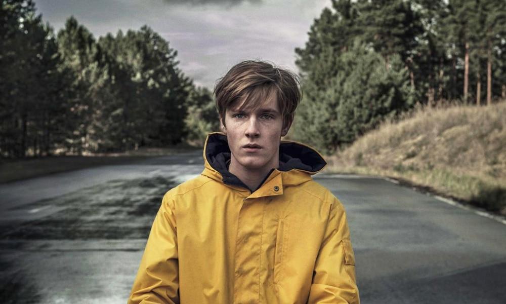 Les séries Netflix à ne pas manquer avec l'arrivée de l'été