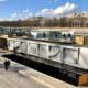 Banksy bientôt exposé à Paris dans un musée flottant unique